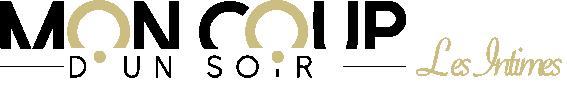 Logo Mon Coup D'un Soir